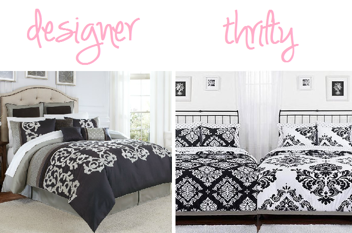 Gallery For > Bed Bath And Beyond Bedding